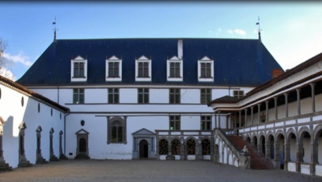 façade Bastie.PNG