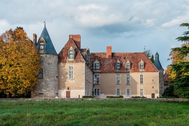 chateau_denone_effiat__6_0