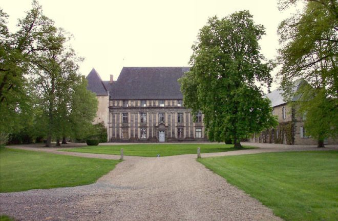 Chateau_Effiat_100_4101