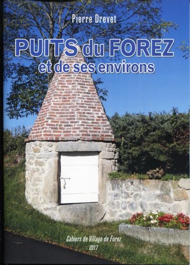 Image Cahier Les puits 1ère de couverture